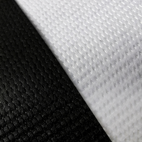 150-300gsm stitchbond for shoes and car seat